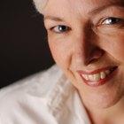 Cambios en la cervical durante la menopausia