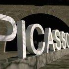 Datos sobre la pintura Los Tres Músicos de Picasso