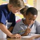 ¿Cuáles son las ventajas y desventajas de la colaboración en el salón de clases?