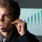 Cómo escribir un informe de ventas