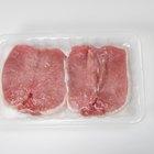 Good Ways to Cook Boneless Pork Chops