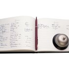 How to Design a Guest Book Sign-in Sheet