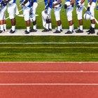 Ideas para el discurso sobre la importancia del deporte