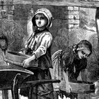 Pro & Cons of Child Labor Law
