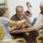 How to Become a Certified Activity Director at a Nursing Home