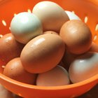 How to Make an Egg Peeler