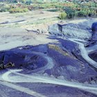 External Factors Affecting Mining