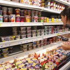 Types of Internal Controls in a Grocery Store