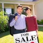 What Is a Contingent Real Estate Sales Offer?