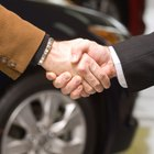 How to Get a Used Car Dealer's License in Massachusetts