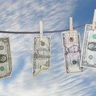 Fastest Ways to Make Money Online