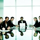 How to List a Board of Directors