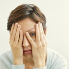 Cómo saber si tienes un herpes labial