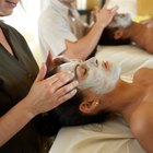 Inexpensive Ways to Become a Massage Therapist in Florida