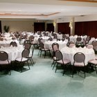 Properly Set Up Banquet Tables
