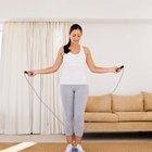 ¿Qué tipo de rutina de ejercicios me hará perder peso más rápido?