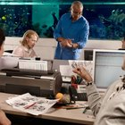 How to Set Up a Business Incubator