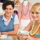 Fashion Merchandising Basics