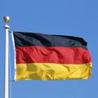 How to Buy German Government Bonds