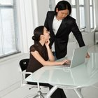 Herramientas para la capacitación del desarrollo profesional