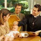 The Best Baptism Gifts