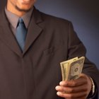 What Are the Labor Laws for Salary Workers?