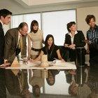 Characteristics of Corporate Social Responsibility