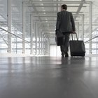 When Is a Per-Diem Required to Be Paid?