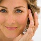 Consejos para usar derma wand