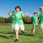 Causas de dolor en el talón en un niño de 10 años tras correr