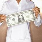 ¿Qué efecto tiene la inflación sobre el poder adquisitivo de un dólar?