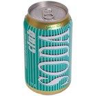 ¿Es Club Soda buena para tu salud?