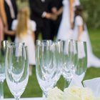 Cheap Places to Have a Wedding Reception