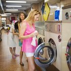 How to Calculate Laundromat Business Profits