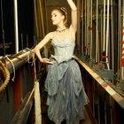 Relación entre la danza y el teatro