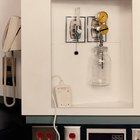 How to Start a Dialysis Center