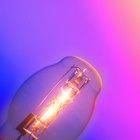 Proyectos de ciencia sobre electricidad para niños de sexto grado