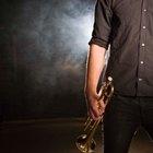 Técnicas de jazz para la trompeta