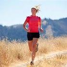 ¿Qué es un programa de salud física?