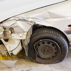 Does Comprehensive Coverage for Auto Insurance Cover a Hit and Run?