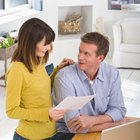 Husband and Wife Communication Skit Ideas