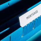 The Removal of a Co-Borrower From a Mortgage