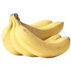 Lista de frescas frutas no ácidas