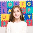 Ideas para enseñar el orden alfabético