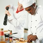 Checklist for a Catering Contract