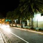Los pros y los contras de las luces HID