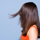 How to Stop Brown Hair Color from Turning Red