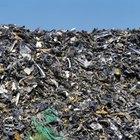 Desventajas y ventajas de la prevención de residuos