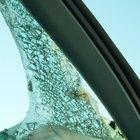 Insurance & Auto Frame Damage