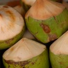 Beneficios de la lúcuma en polvo